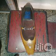 Franco Banetti Men's Formal Shoes 2 Left in Stock   Shoes for sale in Edo State