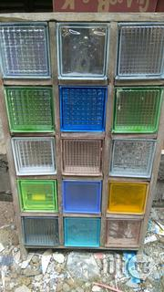Glass Blocks | Building Materials for sale in Lagos State, Lekki Phase 2