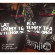 Flat Tummy Tea | Vitamins & Supplements for sale in Abuja (FCT) State