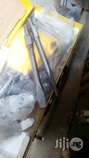 Electric Jacker Hammer   Electrical Tools for sale in Lagos State, Ojo