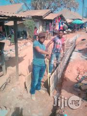 Construction And Skilled Trade Cv | Construction & Skilled trade CVs for sale in Benue State, Gwer