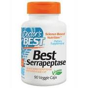 Serrapeptase | Vitamins & Supplements for sale in Lagos State, Ojodu