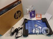 Hp Stream 13.3 Laptop Intel Celeron 2gb 32gb Win 8.1 Notebook | Laptops & Computers for sale in Lagos State, Ikeja