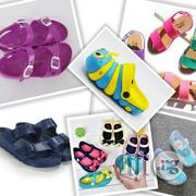 Children Jelly Shoes | Children's Shoes for sale in Lagos State, Lagos Mainland