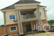 New Paint Design | Building Materials for sale in Anambra State, Onitsha North