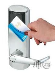 Hotel Card Lock RFID System In Nigeria | Safety Equipment for sale in Lagos State, Ikeja