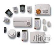 Intruder And Burglary Alarm Systems For Homes And Offices | Safety Equipment for sale in Lagos State, Ikeja