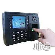 Employee Biometric Time Attendance Sales & Installation | Computer & IT Services for sale in Lagos State, Ikeja