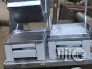 Local Toaster | Kitchen Appliances for sale in Lagos State, Ojo