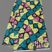 Ankara Fabric African Print Fabric | Clothing for sale in Plateau State, Jos