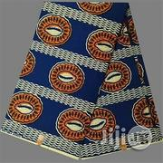 Ankara African Print Fabric | Clothing for sale in Plateau State, Jos
