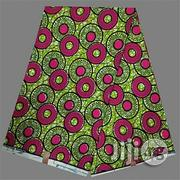 Ankara African Print Fabric Material | Clothing for sale in Plateau State, Jos