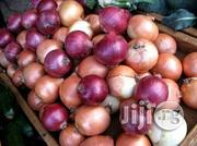 Onions Bag Of Onions Agric Produce   Meals & Drinks for sale in Plateau State, Jos