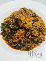 Egusi Soup One Week Soup Supply | Meals & Drinks for sale in Plateau State, Jos