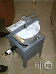 Local Popcorn Machine Gas | Restaurant & Catering Equipment for sale in Lagos State, Ojo