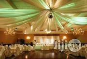 Wedding, Events And Party Decoration | Wedding Venues & Services for sale in Plateau State, Jos South