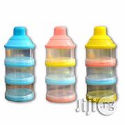 Baby Infant Milk Holder Storage | Baby & Child Care for sale in Lagos State