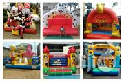Kiddies Party | Party, Catering & Event Services for sale in Lagos State, Lagos Mainland