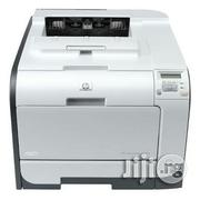 HP Cp 2025 Colour Laserjet Printer | Printers & Scanners for sale in Lagos State, Lagos Mainland