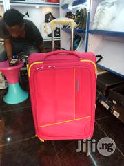 Leader Polo Pink Luggage | Bags for sale in Lagos State
