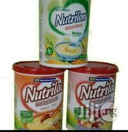 Nutrilac Infant Cereal With Milk.   Baby & Child Care for sale in Lagos State, Ikeja