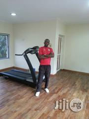 Certified Personal Fitness Trainer | Fitness & Personal Training Services for sale in Lagos State, Surulere