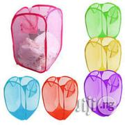 Laundry Basket   Home Accessories for sale in Plateau State, Jos