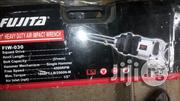 """1"""" Penumatic Impact Wrench 