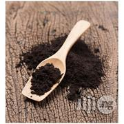 Organic Black Seed Powder Nigella Sativa | Vitamins & Supplements for sale in Plateau State, Jos South