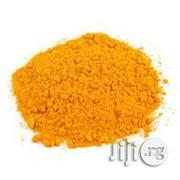 Turmeric Powder Pure Turmeric Powder | Vitamins & Supplements for sale in Plateau State, Jos South
