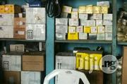 Mercedes Benz Parts And Accesories   Vehicle Parts & Accessories for sale in Lagos State, Lagos Mainland
