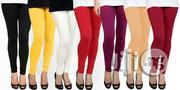 Ladies Leggings | Clothing for sale in Plateau State, Jos
