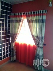 Turkish Curtain | Home Accessories for sale in Lagos State, Surulere