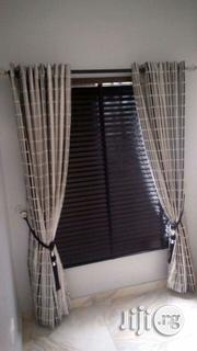 Curtain Turkish | Home Accessories for sale in Lagos State, Surulere