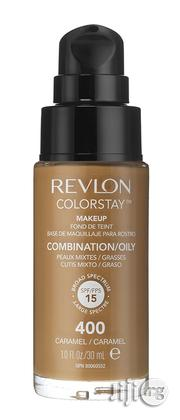 Revlon Colorstay - Caramel | Makeup for sale in Lagos State, Yaba