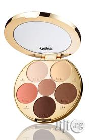Tarteist Makeupshayla Contour Palette | Makeup for sale in Lagos State