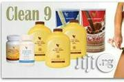 Forever Living Products | Vitamins & Supplements for sale in Lagos State, Ojodu