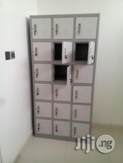 Office Locker/Workers Cabinet | Furniture for sale in Lagos State, Lagos Mainland