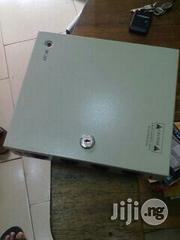 Winpossee CCTV 8 Way Power Supply | Photo & Video Cameras for sale in Abuja (FCT) State, Wuse