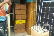 Luminuse Battery | Electrical Equipment for sale in Lagos State, Ojo
