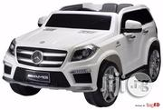 Mercedes Benz Formatic ML63 12V | Toys for sale in Rivers State, Port-Harcourt