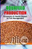 Aquafeed Production | Books & Games for sale in Oyo State, Egbeda