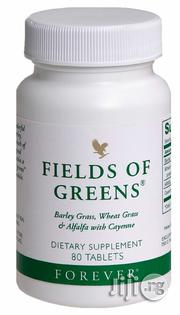 Forever Field of Green | Vitamins & Supplements for sale in Anambra State, Onitsha