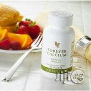 Forever Calcium | Vitamins & Supplements for sale in Anambra State, Onitsha