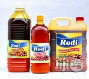 Rodi Palm Oil | Meals & Drinks for sale in Lagos State, Lagos Mainland