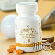 Forever Active HA | Vitamins & Supplements for sale in Anambra State, Onitsha