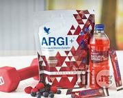 Forever Argi Plus | Sexual Wellness for sale in Anambra State, Onitsha