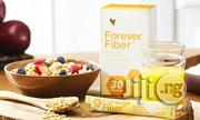 Forever Fiber | Vitamins & Supplements for sale in Anambra State, Onitsha