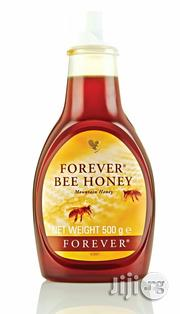 Forever Bee Honey | Vitamins & Supplements for sale in Anambra State, Onitsha