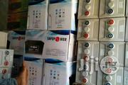 Safe Power 12 Vols 200 Ah | Solar Energy for sale in Lagos State, Ojo